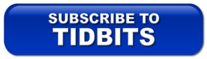 Subscribe to TIDBITS!